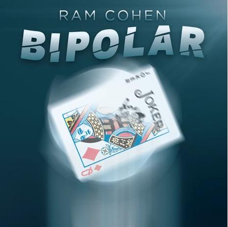 Bipolar by Ram Cohen