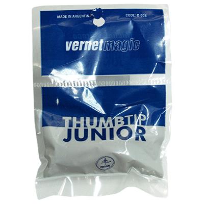 Thumb Tip Junior by Vernet (Daumenspitze Junior)