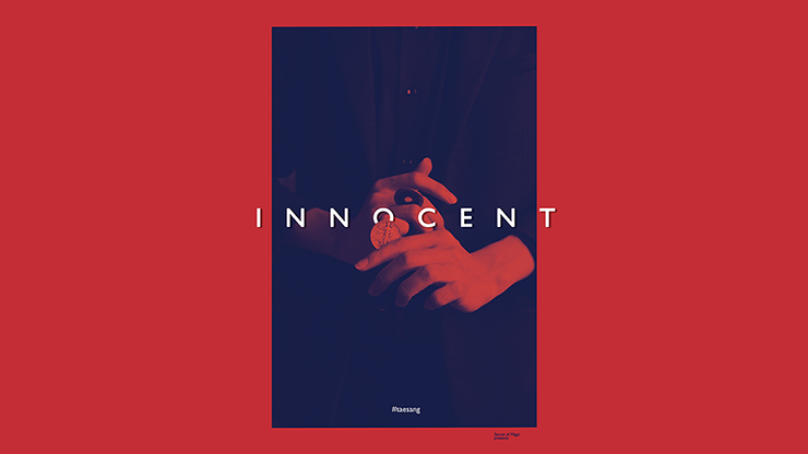 INNOCENT by Secret of Magic