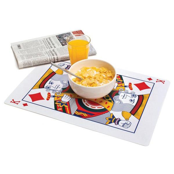 Poker Card Table set