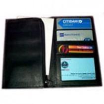 LePaul Wallet (Leather)