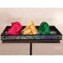 Amazing Silk Tray