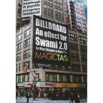 Billboard by Marc Bangert
