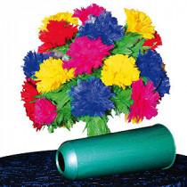 Botania - 28 blooms - Blumenstrauss