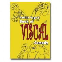 Book of Visual Comedy