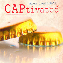Cap-Tivated by Alex Lourido