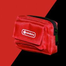 Cardistry Bag - Plus - Red