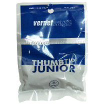 Thumb Tip Junior by Vernet (Daumenspitze Junior)
