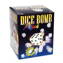 Dice Bomb - Plus