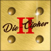 Die-Cipher 2.0