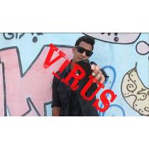 Virus by Saymon video DOWNLOAD