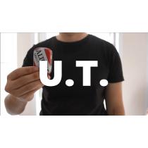 U.T. by Sultan Orazaly video DOWNLOAD