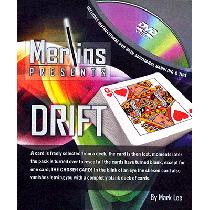 Drift by Merlins