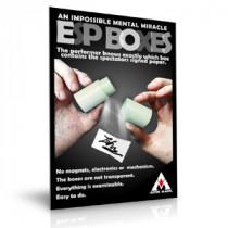 E.S.P. Boxes
