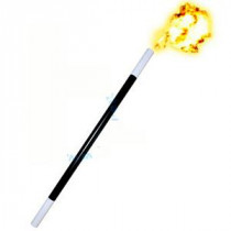 Flash Bang Wand