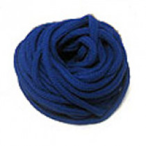 Magician's Rope (blue) 10 m