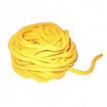 Magician's Rope (yellow) 10 m