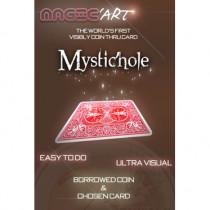 Mystic Hole