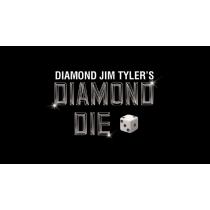 Forcing Die (3) by Diamond Jim Tyler