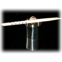 Chinese Chop Sticks