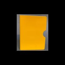 Card Guard Yellow by Bazar de Magia