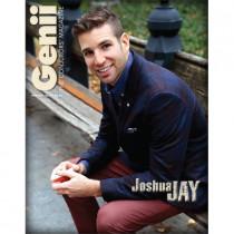 Genii Magazine - February 2015