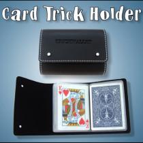 Card Trick Holder