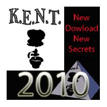 K.E.N.T. 2010 by John Mahood and Kenton Knepper eBook DOWNLOAD