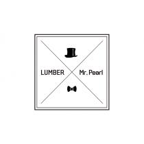 Lumber by Mr. Pearl