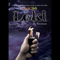 The LOKI By Romanos And MagicTao