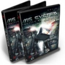 M5 System Tactics and Training DVD Vol 2
