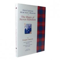 Magic of Steve Hamilton by International Magic