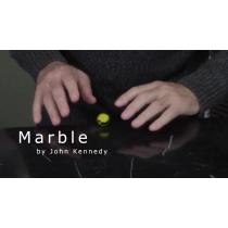 Marble by John Kennedy