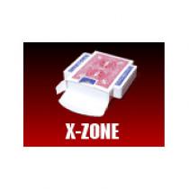 X-Zone by Masuda