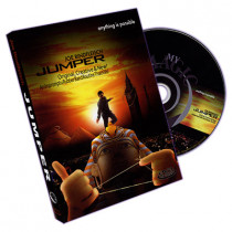 Jumper by Joe Rindfleisch (DVD)