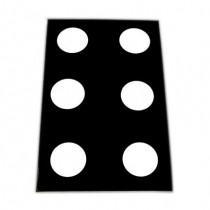 Dubious Domino