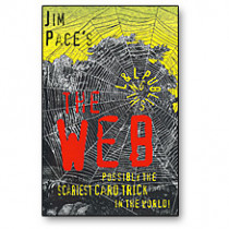The Web - Jim Pace