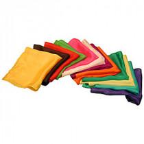 """Silk 30cm x 30cm (12"""" x 12"""")"""
