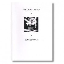 Coral Fang by Luke Jermay