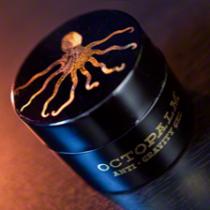 Octopalm: Anti Gravity Gel