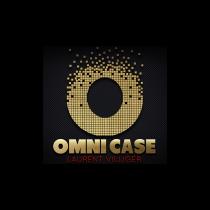 Omni Case by Laurent Villiger and Gentlemen's Magic