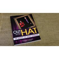 Out Of My Hat (Softbound) by David Garrard