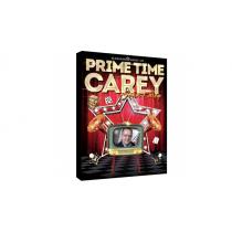 Prime Time by John Carey (2 DVD Set)