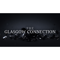 RSVPMAGIC Presents The Glascow Connection by Eddie McColl - DVD