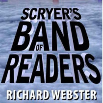 Scryer's Band of Readers by Neale Scryer