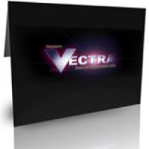 Vectra Line by Steve Fearson