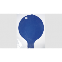 Entering Balloon BLUE (160cm - 80inches)  by JL Magic