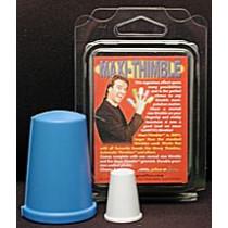 Maxi Thimbles (Blue)