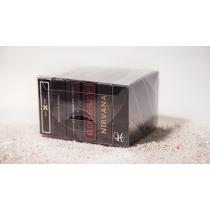 OMNI BOX 6 deck (4 pack) - Kartenbox