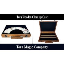 Magic Change Bag,1 Pcs Magic Trick Prop Tricks Bag Requisiten Multifunktions Magische Requisiten Zaubertrick Geschenk f/ür Kinder Austausch-Requisit zum Zaubern Schwarz